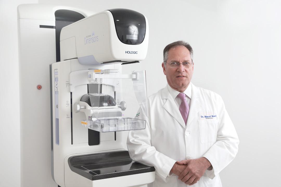 Dr-morel-equipo-tomografia