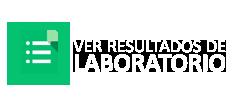 resultados-de-laboratorio