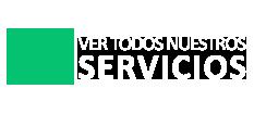 servicios-boton